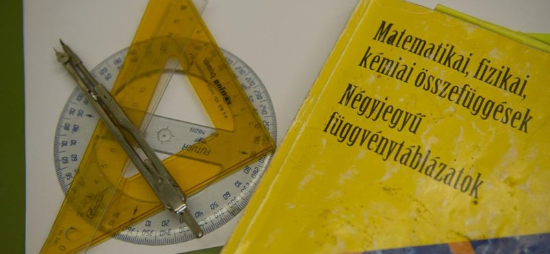 Korrepetálásra lenne szükségetek matematikából? Online kurzusajánló