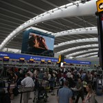 Egy drón miatt megbénult, de már újraindult a Heathrow repülőtér