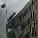 Handelsblatt: a telkó cégek már riasztották Brüsszelt a telefonadó miatt