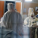 261-re nőtt a koronavírus-fertőzöttek száma Magyarországon