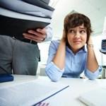 Ezt a 7 jelet vegye komolyan, krónikus stresszre utalhat