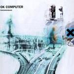Szuper-újrakiadással ünnepli korszakos lemezét a Radiohead