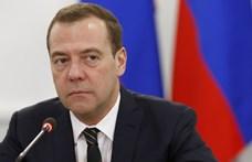 Oroszország leállítja az ukrajnai olaj- és gépexportot