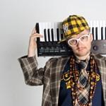 DJ Vadim személyesen lemezel ma este a Kazinczy utcában