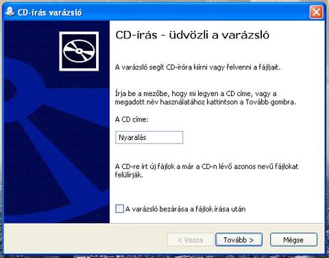 tudastar-rendszer-xp-cdslideshow4
