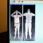 Ferihegyen egyelőre nem tervezik testszkennerek rendszerbe állítását