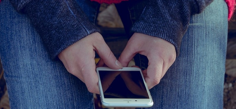 Szuper ingyenes app: minikihívásokkal gyakorolhattok a nyelvvizsgára