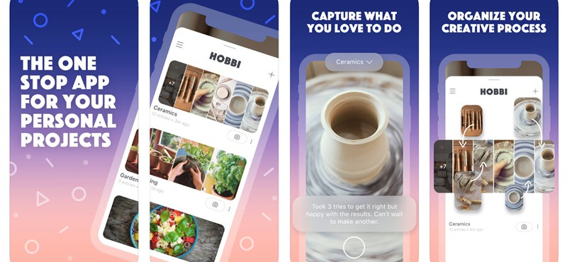 Új alkalmazást adott ki a Facebook, nagyon más, mint a többi