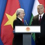 Mégsem nyit a kormány Magyar Házat Vietnamban 7 milliárdért