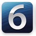 iOS 6 vs. iOS 7: teljesítményesés?