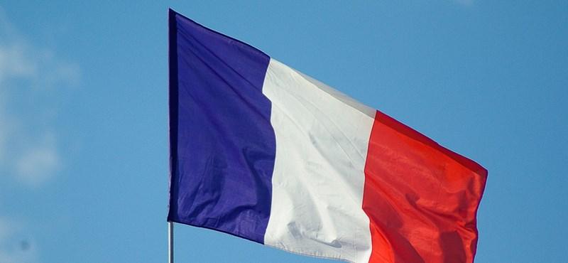 Nehéz teszt: felismeritek ezeket a zászlókat?