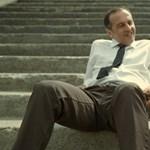 Brutálisan látványos filmmel megyünk Cannes fődíjáért – előzetes