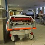 Sokkal hosszabbak a kórházi várólisták, mint amit a kormány állított