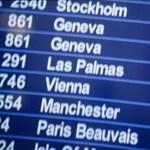 Külföldre mentem: megnézzük, milyen a dolce vita magyar módra