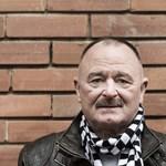 Nagy Feró már eldöntötte, mire költi a Kossuth-díját