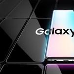 Vajon Európa vagy Amerika kapja a jobb Galaxy S10+-t?