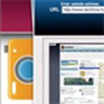 TOP 4: Teljes weboldalak fotózása, telepítés nélkül, ingyen