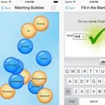 Így tanulhattok idegen nyelveket teljesen ingyen - öt szuper mobilapp