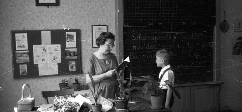 Elveszíthetik állásukat a megbízási szerződéssel dolgozó pedagógusok?