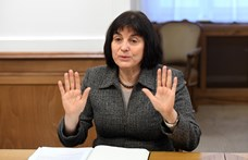 """""""Alapvető szabályokat nem tartottak be"""" - A Jobbik vegzálásáról és a Momentum büntetéséről kérdeztük az ÁSZ-t"""