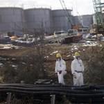 Hiába tüntettek, újraindítják a fukusimai katasztrófában megrongálódott atomerőművet