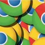 Új funkciót tesztel a Google a Chrome böngészőben, kényelmesebb lesz a híreket olvasni