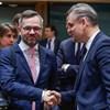 Német Európa-ügyi államtitkár: Illiberális társadalmaknak nincs helyük az EU-ban