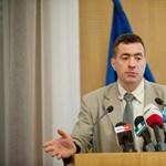 Bízik a miniszterelnökkel egyeztetésben a rendvédelmi sztrájkbizottság új elnöke
