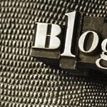 Érdekes adatok a blogokról, blogolókról