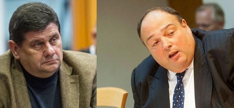 Hová tűntek a rendszerváltás magyar milliárdosai? III. rész