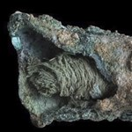 Ritka leletet találtak a régészek Izraelben: szokatlan, hogy túlélte az évszázadokat