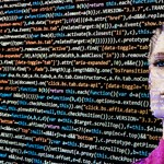 2021-re az agyunkat közvetlenül összeköthetjük a számítógéppel
