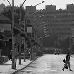 Elfogták a hajléktalanokat koldulásra kényszerítő ózdi férfit