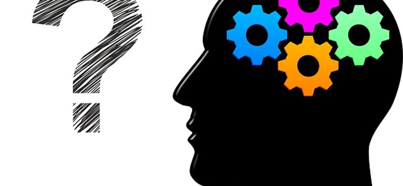 Az agilis transzformáció és Columbo felesége: mi lehet az összefüggés?
