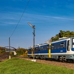 Csak Romániában és Bulgáriában undorítóbbak a vonatok és az állomások mint Magyarországon