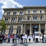 Megmenekül a Corvinus Egyetem, vagy mégis feldarabolják?