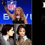 Napi tévéajánló: Amerikai éjszaka, Bugsy, Super Bowl - NFLdöntő