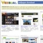 Vizuális keresés a Google-lal