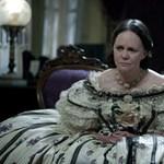 Sally Field - Legjobb női mellékszereplő (Lincoln)