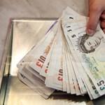 Letelepedési kötvények: kiderülnek a milliárdokat kaszáló cégek titkai?