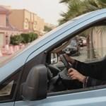 Tudta, hogy van egy ország, ahol még ma sem vezethetnek autót a nők?