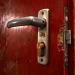 10 dolog, amitől biztonságosabb lesz háza, lakása