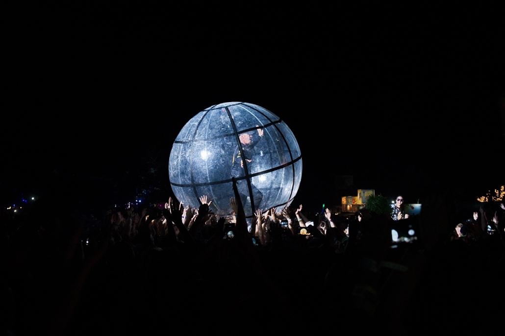 fm.17.08.14. - Sziget Fesztivál 2017 - Major Lazer