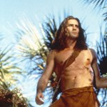 A Tennesseeben lezuhant kisgépen rajta volt a Tarzan-sorozat sztárja, Joe Lara is