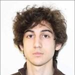 """""""Igazi angyal"""" a fiam – megszólalt a bostoni robbantók apja"""
