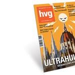 A terjeszkedő West Hungária Bau titkai