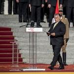 Orbán erkölcsileg megbukott, közben kormányzás helyett inkább haditerveket gyárt
