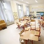 Módosíthatják az iskolaérettségi vizsgálatok rendszerét: a gyermekvédelem is kérheti a halasztást