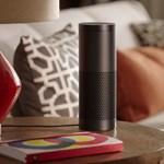 Elszabadultak az Amazon-robotok: eszeveszett online vásárlásba kezdtek