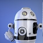 Jó hír az androidosoknak: kötelező a gyártóknak frissíteniük a telefon szoftverét
